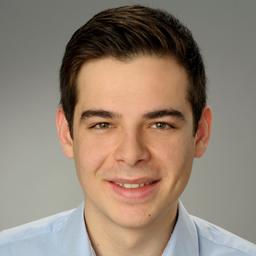 Nagib Adel's profile picture