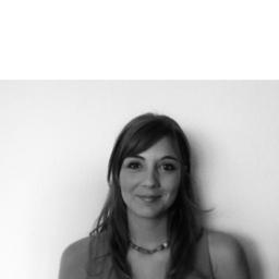 Jordana Bello Waldschütz's profile picture