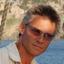 Frank Strehle - Palma de Mallorca
