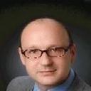 Werner Klein - Dreieich