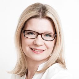 Frauke Niehues - Kompass - Personal- und Organisationsentwicklung - Giessen