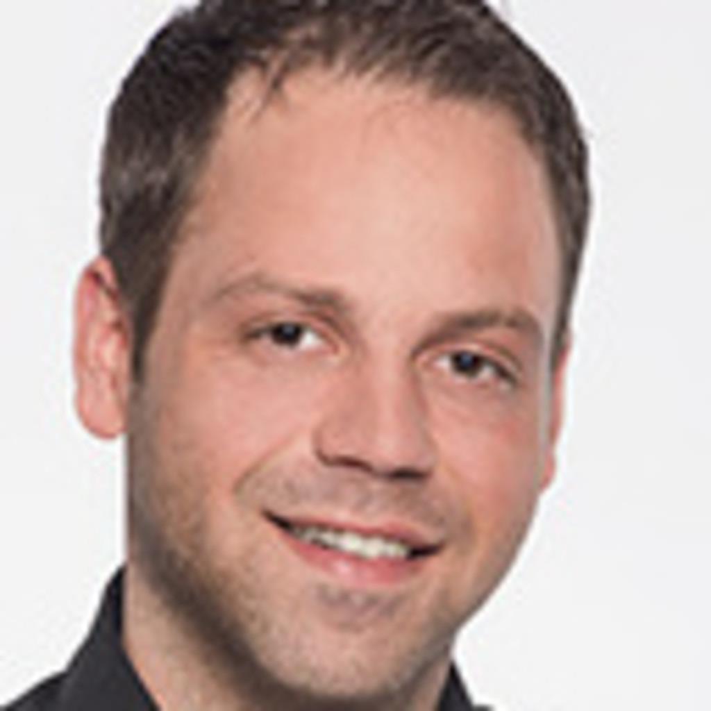 Jonas Anslinger's profile picture
