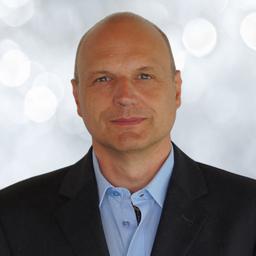 René Maurer's profile picture