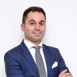 Domenico Amicuzi - Gabetti Franchising Agency - Santa Maria Capua Vetere
