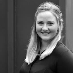 Saskia Blömeke's profile picture