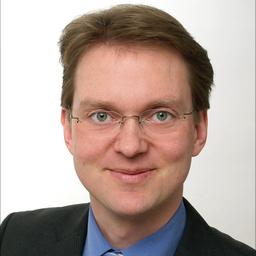 Dipl.-Ing. Nicholas Vollmer - SecureDataService - Mönchengladbach