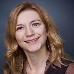 Dr Petra Ohlhoff - BakerHicks - Basel