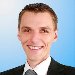 Lars Migula's profile picture