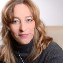 Christina Herold - Berlin