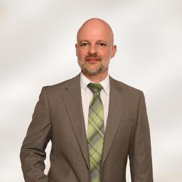 Michael Klotz - VR Bank Donau Mindel eG - Burgau