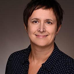 Manuela Mittermayr - Graf-Dichtungen GmbH - München-Freiham