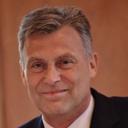Rainer Schwarz - Berlin