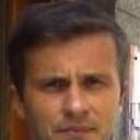 Manuel alonso Fernandez - A Cañiza