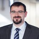 Michael Krafft - Boxberg