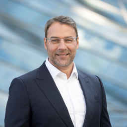 Bernd Krieg - DER KREIS Systemverbund Holding GmbH & Co. KG - Leonberg
