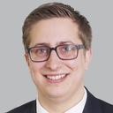 Patrick Schärer - Feldkirch