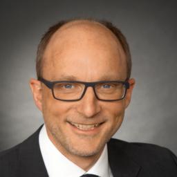 Manfred Daniel's profile picture