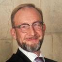 Uwe Ladwig - Butjadingen