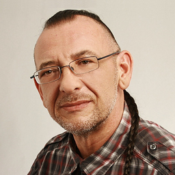 Frank Boras's profile picture