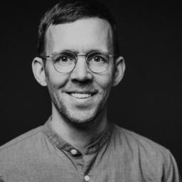 Johannes Kuhnen's profile picture