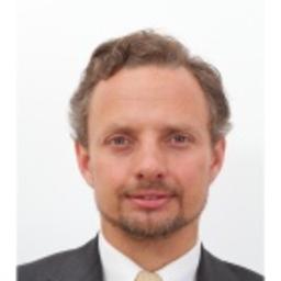 Bernhard Girsch - Brauneis Klauser Prändl Rechtsanwälte GmbH - Wien