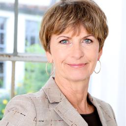 Gabriele Scheibel