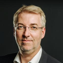 Michael Schmitz - Profilwerkstatt GmbH - München