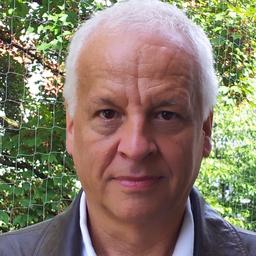 Markus Bräutigam