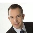 Martin Stecher - Zürich