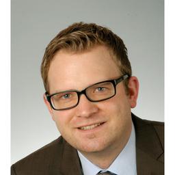 Matthias Carl