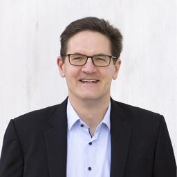 Michael Wörner - Michael Wörner - MS Office-Beratung & Management - München