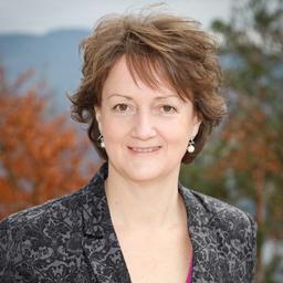 Ulrike Juri