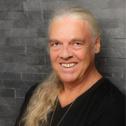 Uli Lindner's profile picture