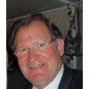 Peter H. Geissler - Hersbrucj´k