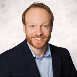 Christoph Poguntke - FHDW - Fachhochschule der Wirtschaft - Paderborn