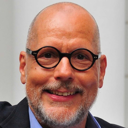 Dr. Heinz J. Klöpper - Executive Consultant - Hamburg