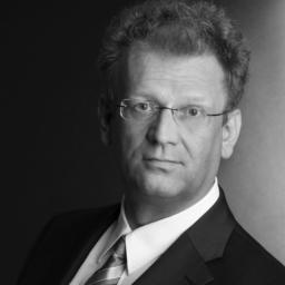 Ralf Wichmann's profile picture