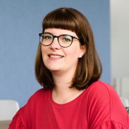Eva Fiene - Computacenter AG & Co. oHG - Köln