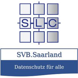 Frank Bollbach - SaarLor-Computec - Dillingen