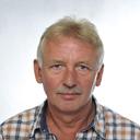 Bernd Lange - Bad Honnef