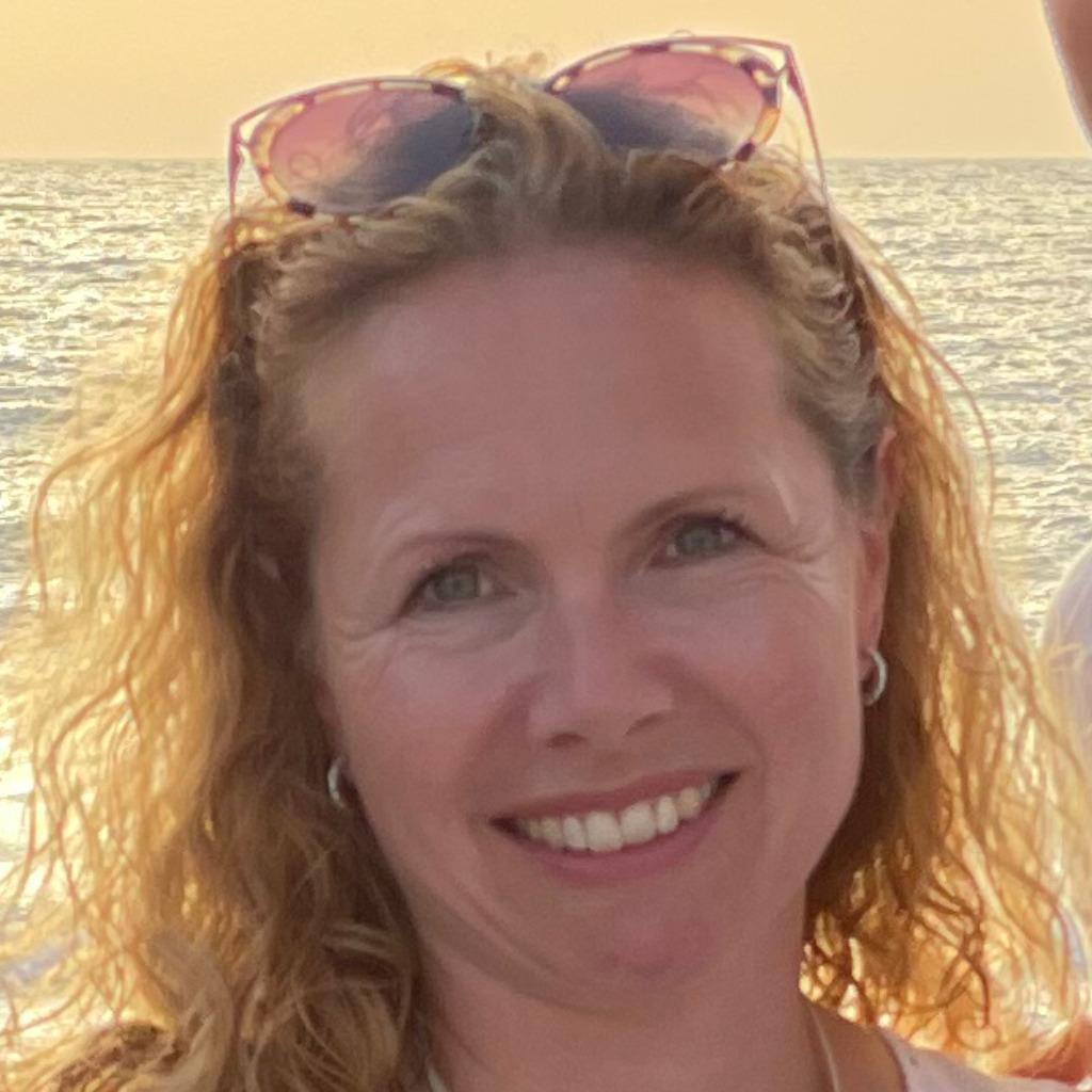 Silvia Seidel Homepage