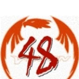 Decko Dkd - Packaging - Bekasi