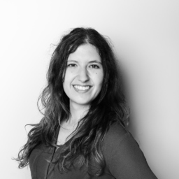 Kristin Baumann's profile picture