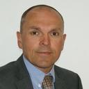 Thomas Graf - Baiersbronn