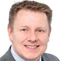 Udo Braukmüller