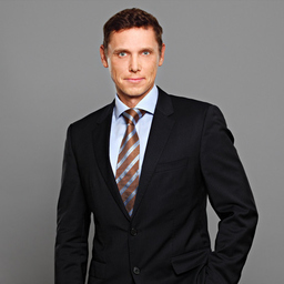 Dr. Christoph Römer - Ventum Consulting - Wien