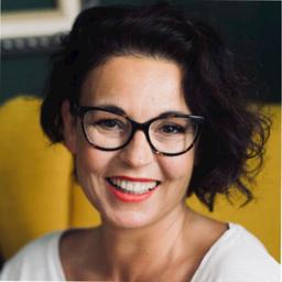 Adriana Solakoglu's profile picture