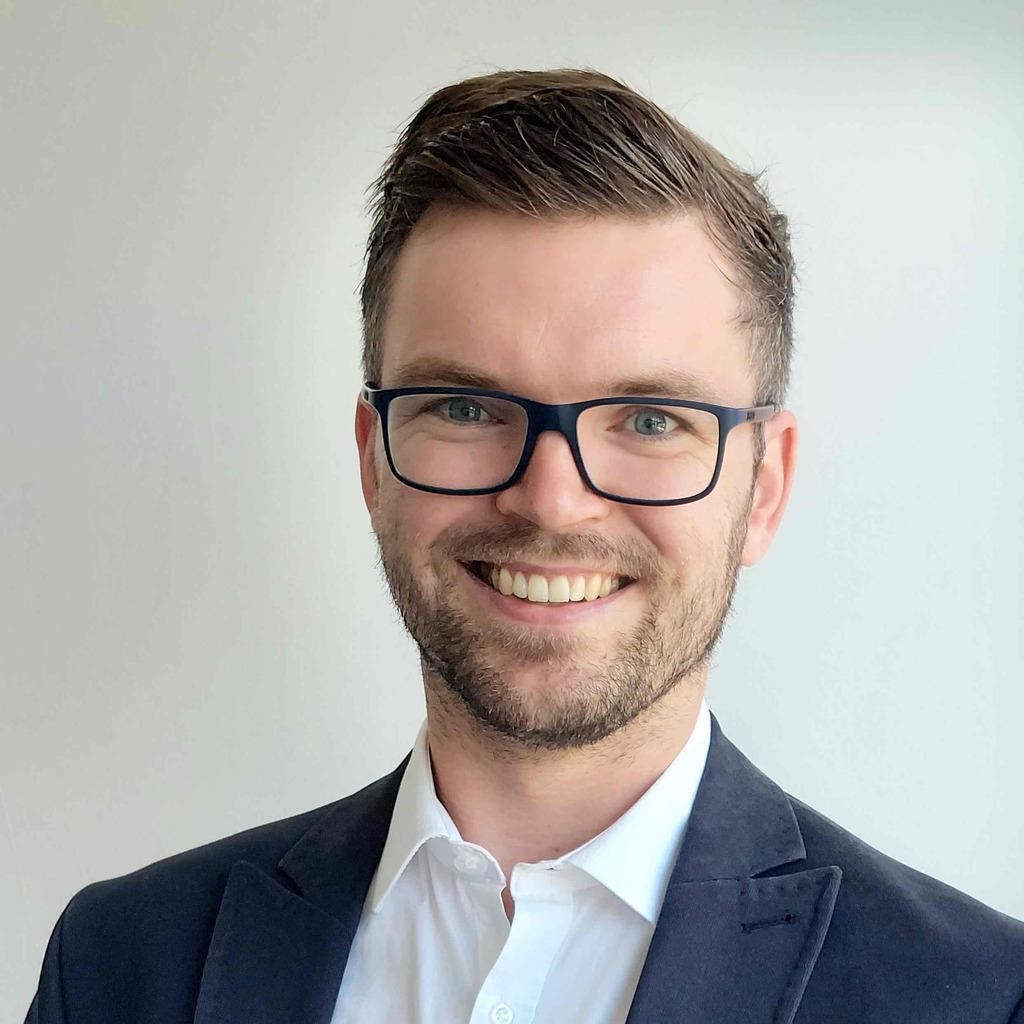 Jörg Moritz