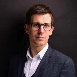 Dr Christian Schäfers - Institut für Technische Mikrobiologie, TUHH - Hamburg