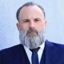 Christian Dechert's profile picture